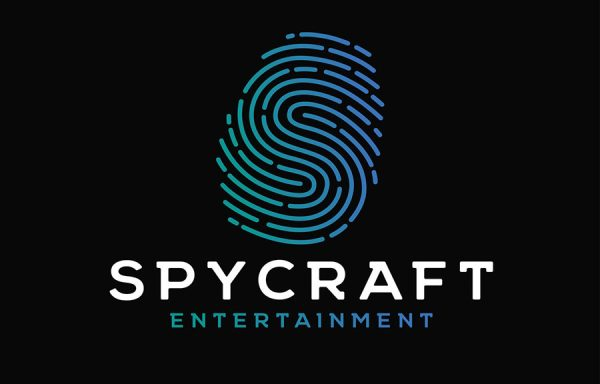 Spycraft Entertainment