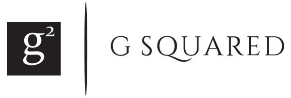 G-Squared