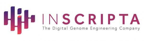 Inscripta - digital genome engineering company