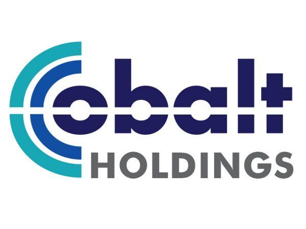 Cobalt Holdings